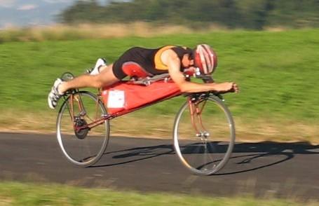 Etape 1 : Trike course vs VD course pour un ignorant - Page 4 H-zontal3